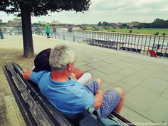 One of the prettiest towns in Germany is Dresden, called also The 'Florence of the Elbe'. Read more about what Dresden in Germany can offer. Romantic Moments, Travel Shoes, Dresden, Florence, Terrace, Germany, In This Moment, Balcony, Patio