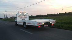 Tractari auto Oradea 0766 656 643