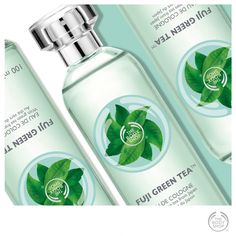 Always apply moisturiser before spritzing your favourite scent – perfume evaporates faster on dry skin. Body Shop At Home, The Body Shop, Beauty Hacks, Beauty Stuff, Beauty Tips, Beauty Products, Moisturiser, Body Scrub, Skin Makeup