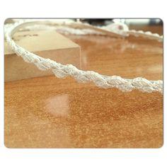 Νυφικό στεφανάκι... Bracelets, Silver, Inspiration, Jewelry, Fashion, Biblical Inspiration, Moda, Jewlery, Jewerly