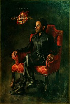 Cinna blazes the way for new trends. For the full gallery of #CapitolPortraits, make your way to www.CapitolCouture.pn