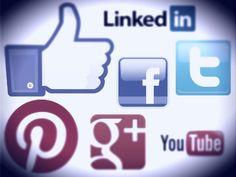 Badania opinii publicznej świadczą o tym, że osoby w wieku 18-24 podstawową wiedzę czerpią z Internetu. Jeśli więc polityk chce komunikować się z tą grupą, Internet jest konieczny. – dr Sergiusz Trzeciak w rozmowie z MP.