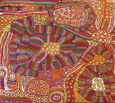 Art Gallery, Art Works, Native Art, Aboriginal Art, Dot Painting, Australian Art, Australian Painting, Art, Outsider Art