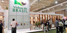 """Vinotech 2012  Vinotech 2012: convocan a servicios y maquinarias""""  El Gobierno y ProMendoza invitan a los empresarios locales a participar de Vinotech 2012, que se realizará del 10 al 13 de abril en Bento Gonçalves, Brasil."""