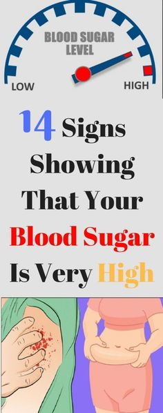 14 Signs Showing That Your Blood Sugar Is Very High - Get Healthy Magic Gain Weight For Women, Weight Gain, Weight Loss, High Blood Sugar Symptoms, Blood Sugar Levels, Get Healthy, Healthy Tips, Healthy Food, Healthy Seeds