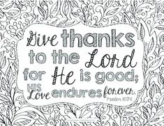 Christian Adult Coloring Pages Luxury Coloring Christian Coloring Books Bible Pages for Kids Free Bible Coloring Pages, Quote Coloring Pages, Coloring Pages For Kids, Coloring Books, Coloring Sheets, Coloring Worksheets, Alphabet Coloring, Coloring Bible, Colouring Pics
