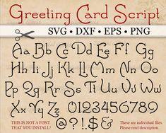Handwriting Alphabet, Hand Lettering Alphabet, Doodle Lettering, Creative Lettering, Lettering Styles, Handwritten Letters, Pretty Fonts Alphabet, Caligraphy Alphabet, Cursive Script