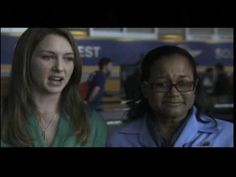 The best film i know showing the effects of the great people centrered culture at Southwest Airlines. Moving film about unique service orientation at southwest.