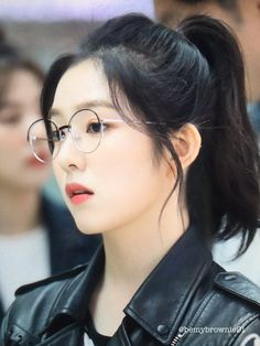 Irene - Red Velvet in 2020 Irene Red Velvet, Red Velvet アイリーン, Seulgi, Asian Music Awards, Red Valvet, Park Sooyoung, Idole, Beautiful Asian Girls, Ulzzang Girl
