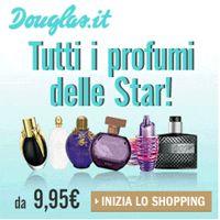 #Douglas #Makeup #Cosmetic #Coupon #sconto