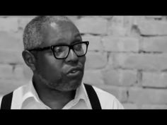 A imagem do negro nas artes do Brasil - Claudinei Roberto (CyberQuilombo) - YouTube