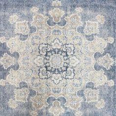Aaliya Floor Rug | freedom Home Rugs, Large Rugs, Floor Rugs, Contemporary Furniture, Sale Items, Rug Size, Persian, Colours, Flooring