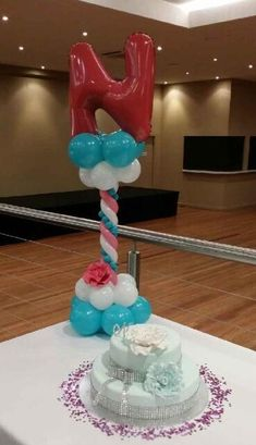 - centrepieces - elegant centrepieces - shivoo balloons and decor specialists in coburg north Elegant Centerpieces, Balloon Centerpieces, Balloon Decorations, Balloon Ideas, Centrepieces, Balloon Topiary, Birthday Backdrop, Event Decor, Birthday Candles