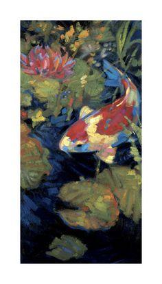 Animals, Art and Prints at Art.com