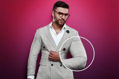Download 20 Best Free Coat Mockup Psd Templates Clothing Mockup Trench Coats Women Stylish Coat