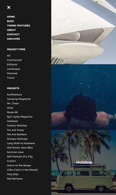 Futura pt book font download