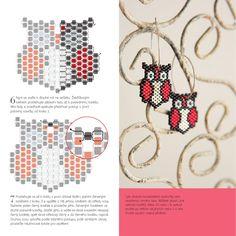 Ukázka z knihy Malé korálky...