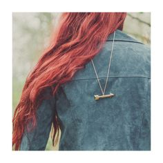 Seek And You Shall Find Arrow Necklace ($49) ❤ liked on Polyvore featuring jewelry, necklaces, long pendant, wrap necklace, long necklaces, engraved necklaces and engraved pendant necklace