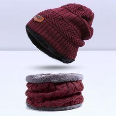 2016 Fashion Warm Cap Skullies Beanies Winter Hat for Women Men Wool Hat Unisex Cap Beanie Knitted Caps Outdoor Sport Warm Hat