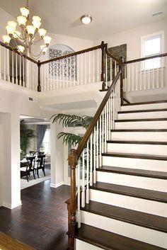 Shea Homes Design Studio Burbank
