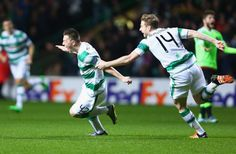 http://www.dailyrecord.co.uk/sport/football/football-news/pictures-best-images-celtic-1-6908990