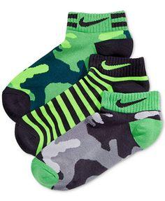 67 Ideas basket ball socks for boys christmas gifts for 2019 Boy Baptism Outfit Catholic, Baby Boy Baptism Outfit, Baby Boy Outfits, Nike Kids Clothes, Trendy Baby Boy Clothes, Kids Clothing, Boys Socks, Sports Socks, Basketball Socks