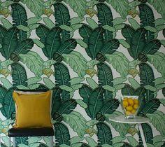 original_feuilles-de-luxe-wallpaper.jpg 900×801 pixels