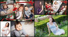 Budapesti stúdiónk, reklám és termékfotókon kívül, esküvő, rendezvény, portré, család és gyermekfotózást is a tőlünk megszokott szenvedéllyel vállal. #babafotó #gyermek #gyerekfotó #babamama #Baba-mama #család #családifotó #fotós #fotózás #emlékek #slsfotobudapest #slsfoto #fotozas #fotóstúdió #fotó #ajándék #ajándékötlet