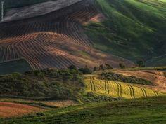Paesaggi Photo by Maurizio Di Maria