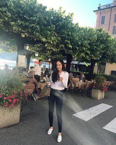 jessica.syj's Update - 2017.06.10 8:38:12AM