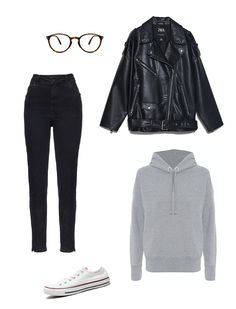 Dicas de Looks para Ficar em Casa and Stay Stylish Converse All Star, Birkenstock, Dress Up, Zara, Office Workspace, Home Outfit, Skinny, Workspaces, Jeans