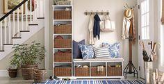 Shop the Look - Home Design Photos, Inspiration & Ideas | Birch Lane