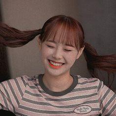 Kpop Girl Groups, Korean Girl Groups, Kpop Girls, I Love Girls, Cute Girls, My Girl, Cool Girl, Loona Kim Lip, Chuu Loona