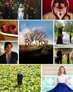 bigfish film