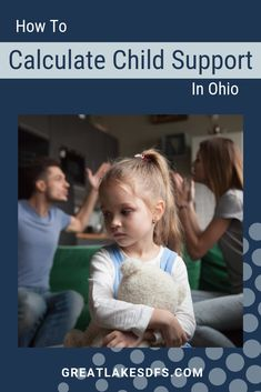 Child support in Ohio is not as cut and dry as some believe it to be. Here are some resources to help you calculate your Ohio child support. Free Divorce, Divorce And Kids, Divorce Settlement, Divorce Mediation, Divorce Process, Getting Divorced, Child Support, Co Parenting, New Relationships