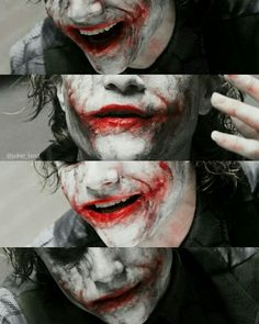 Joker Batman, Heath Ledger Joker, Joker Art, Harley Quinn Cosplay, Joker Cosplay, Joker And Harley Quinn, Gotham, Dc Comics Peliculas, Joker Kunst