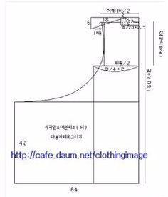 124865744_c8947aea1c11ecbd3cadfb4f298004d71234 (237x278, 33Kb)