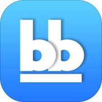 BB Links - Quickly Access Your Coach Links by Justin Stanley