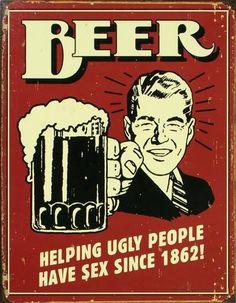 Vintage Retro Metal Tin Sign Beer Wall Tavern Garage Decor Home Pub Bar Poster Vintage Tin Signs, Vintage Bar, Vintage Posters, Retro Vintage, Vintage Metal, Antique Signs, Vintage Labels, Unique Vintage, Poster Beer