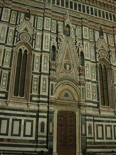 Florence   #TuscanyAgriturismoGiratola