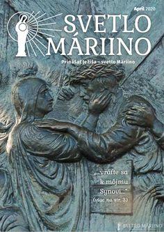 Svetlo Máriino – Prinášať Ježiša – svetlo Máriino Mario, Lion Sculpture, Statue, Movies, Movie Posters, Films, Film Poster, Cinema, Movie