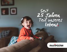 "Check out new work on my @Behance portfolio: ""Image Campaign for german based…"