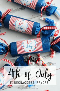 4th Of July Desserts, Fourth Of July Decor, 4th Of July Celebration, 4th Of July Decorations, 4th Of July Party, 4th Of July Ideas, Birthday Decorations, 4th July Food, July 4th Wedding