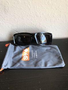 b4a2fb635e463 spy general sunglasses  fashion  clothing  shoes  accessories   mensaccessories  sunglassessunglassesaccessories (ebay link)