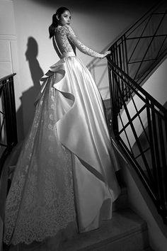 e6c175cc1 46 Best فساتين زفاف وإكسسوارات العروس images in 2019 | Dream wedding ...