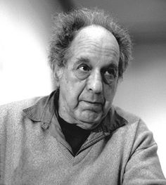 Robert Frank (born November 9, 1924) is an important figure in American photography and film. His most notable work, the 1958 book titled The Americans, was influential, and earned Frank comparisons to a modern-day de Tocqueville for his fresh and nuanced outsider's view of American society