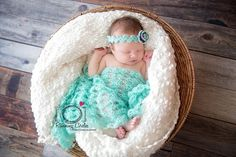 Creamy White Popcorn Blanket Posing Fabric Newborn Photography Backdro | Beautiful Photo Props