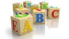 How to Make a Website: Building a Small Business Website – A to Z
