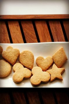eggless butter cookies recipe, whole wheat butter cookies recipe