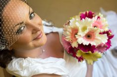 An amazing Algarve wedding full of heart and soul
